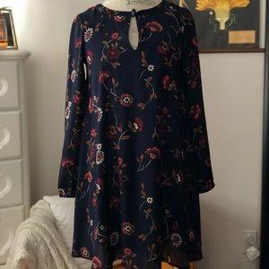 Cupcakes & Cashmere Dress